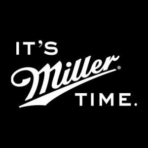 ItsMillerTime_StackedLockup